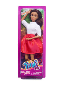 lexi latina doll fashion doll fresh dolls3