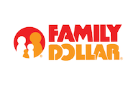 Shop our Simply Fresh Dolls at Family Dollar