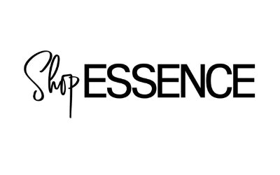 Shop the Fresh Dolls at Shop Essence