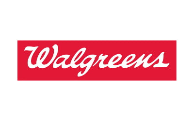 Shop the Fresh Dolls at Walgreens