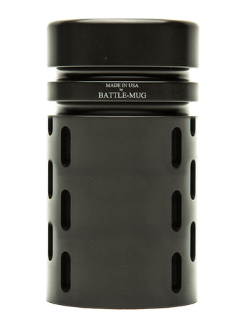 BattleComp Highball Glass