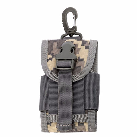 Universal Army Pouch - Outdoor gear