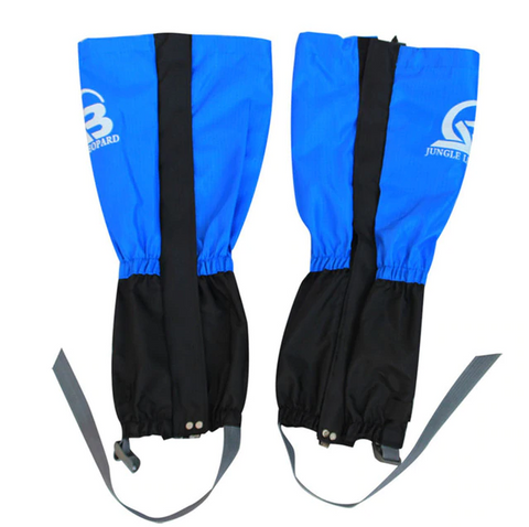Outdoor Hiking Gaiters - Outdoor gear