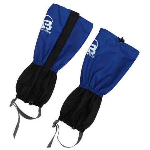Jungle Outdoor Hiking Gaiters - Outdoor gear