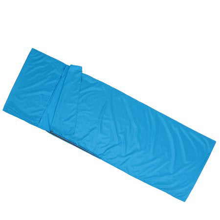Travel Sleep Sack - Outdoor gear