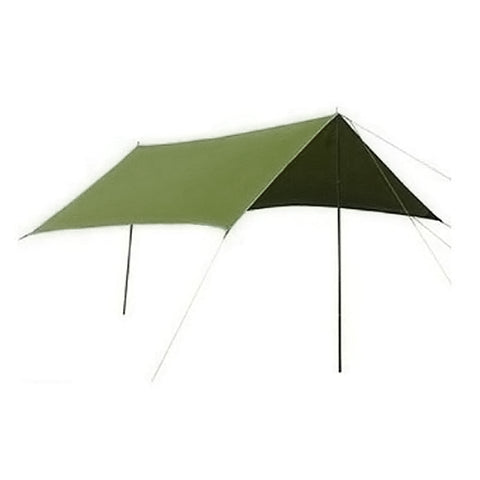 Outdoor Shelter/Rain Cover