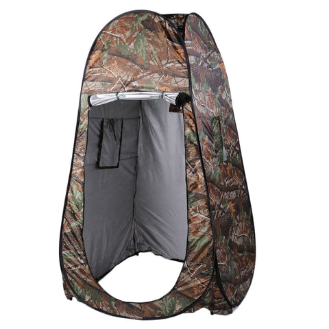 Portable Shower/Dressing room/Toilet Tent