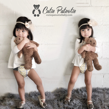 Load image into Gallery viewer, The Cutie Patootie Collection