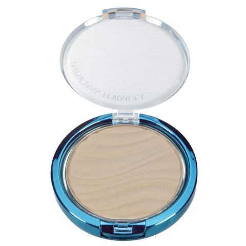 Physicians Formula Mineral Wear Powder SPF 30 Creamy Natural - Mr Bundle