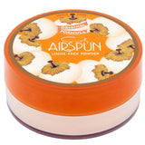 Coty AirSpun Loose Face Powder Translucent 2.3 oz - Mr Bundle