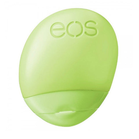 EOS Hand Lotion - Cucumber - Mr Bundle