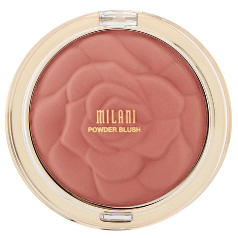 Milani Powder Blush - Mr Bundle