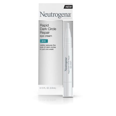 Neutrogena Rapid Dark Circle Repair Eye Cream - Mr Bundle