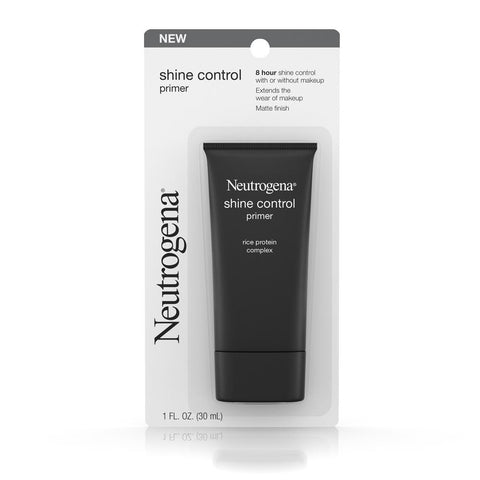 Neutrogena Shine Control Primer - Mr Bundle