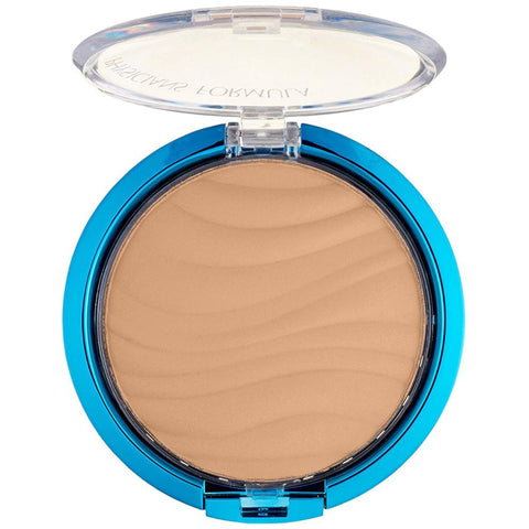 Physicians Formula Mineral Wear Powder SPF 30 Beige - Mr Bundle