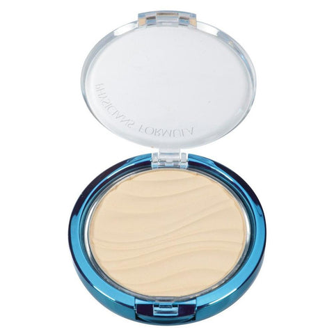 Physicians Formula Mineral Wear Powder SPF 30 Translucent - Mr Bundle