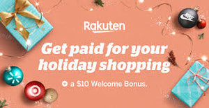 Holiday Coupons and Discounts
