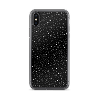 stars collection iphone case