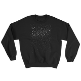 stars collection sweatshirt