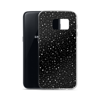 stars collection samsung case
