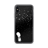 jomny iphone case