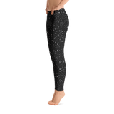 stars collection leggings