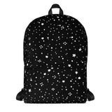 stars collection backpack