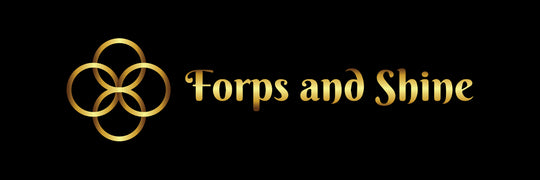 Forps And Shine Coupons & Promo codes