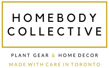 Homebody Collective