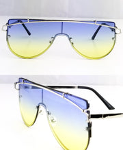 Sunglasses[product-title]- BlinkedTwice.com