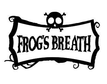 Frogs Breath Body Butter