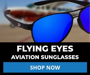 Flying Eyes Aviation