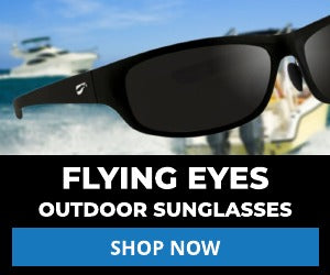 Flying Eyes Outdoors and Adventure
