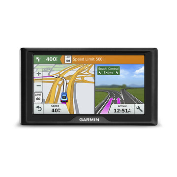 Garmin Garmin Drive 61 LM, Australia and New Zealand
