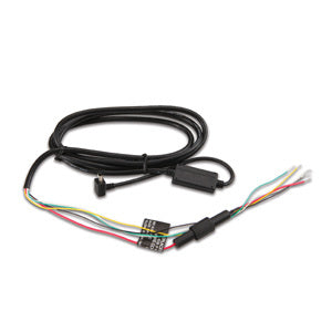 Garmin Serial data/Power Cable