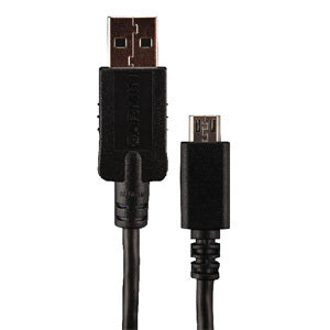 Garmin USB cable - 010-11478-01