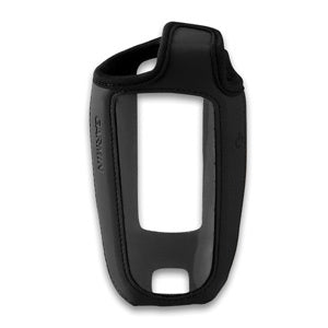 Garmin Slip Case-Garmin-Downunder Pilot Shop
