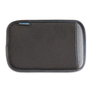 Garmin Universal 5 soft carrying case