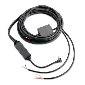 Garmin FMI 45 Data Cable, FMI & Traffic, EU
