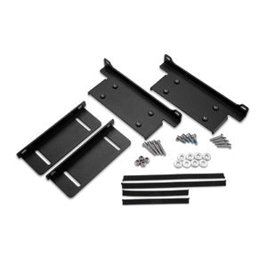 Garmin Flat Mount Kit-Garmin-Downunder Pilot Shop