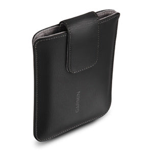 Garmin Universal 6in case-Garmin-Downunder Pilot Shop