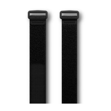 Garmin Hook and Loop Wrist Strap - 010-12639-01