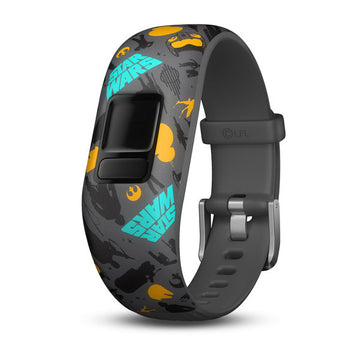 Garmin The Resistance Band - 010-12666-11