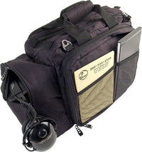 Flightline Medium Flightbag FL-FB-20-Flightline-Downunder Pilot Shop