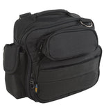 Flightline Deluxe Padded Headset Bag FL-FB-30-Flightline-Downunder Pilot Shop