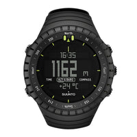 Suunto Core - All Black-Suunto-Downunder Pilot Shop