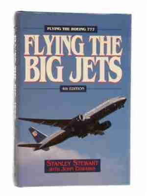 Flying the Big Jets-BDUK-Downunder Pilot Shop