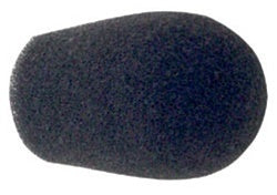 Bose Replacement Mic Muff