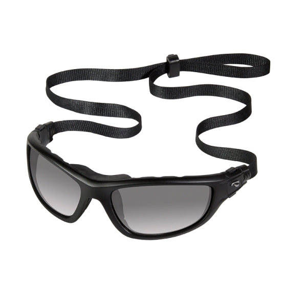 Flying Eyes Hawk Sunglasses - Matte - Gradient Lens-Flying Eyes-Downunder Pilot Shop