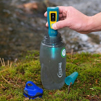 SteriPen Ultra UV Water Purifier-SteriPen-Downunder Pilot Shop